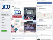 FB_jdd2020.png